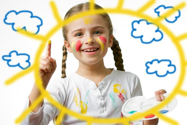 Pautas para ayudar a los niños a tomar sus propias decisiones
