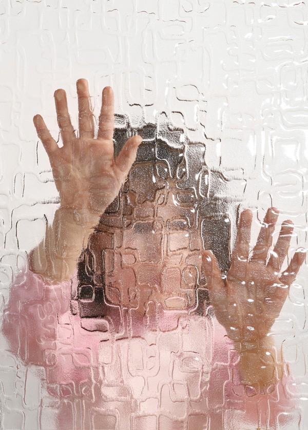 El Autismo: Entendamos a las personas con autismo y tendámosles la mano