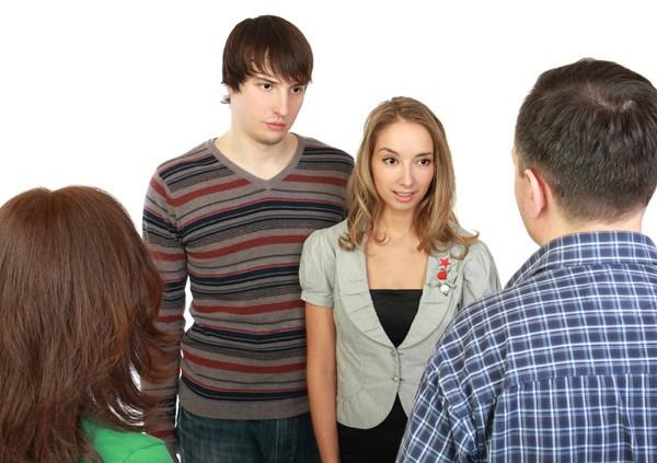 educar al adolescente