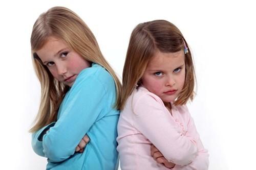 Las mentiras en los adolescentes. Consejos prácticos
