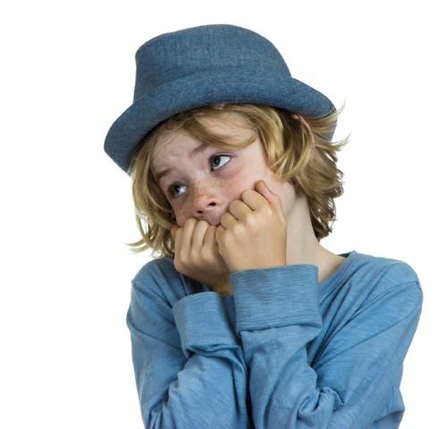 Niños sordos. 10 Pautas para estimular el desarrollo de los niñ@s con hipoacusia