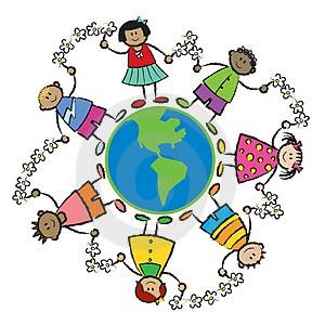 30 de Enero: El día de la Paz