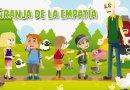 La Granja de la empatía, juego empatia