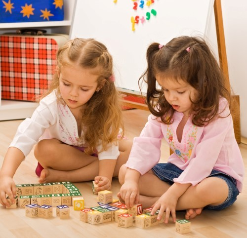 Juego y Aprendo. 10 Pautas para Aprender Jugando