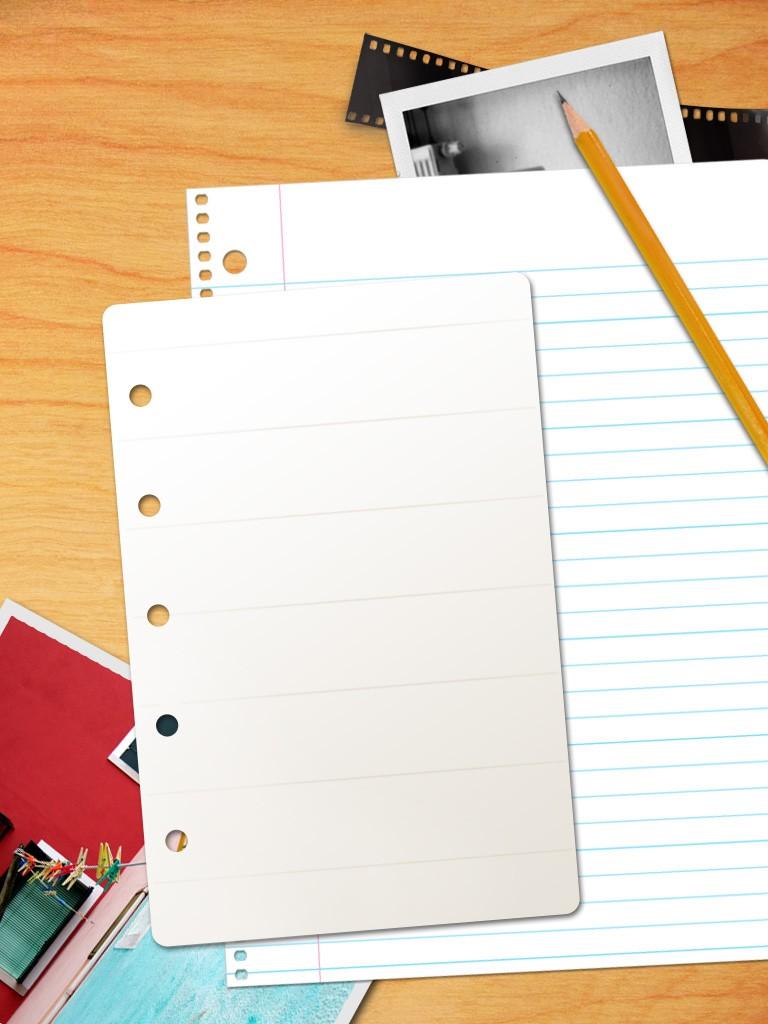 Juego educativo: El inventor de pensamientos