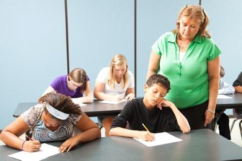 Las Adaptaciones Curriculares. Orientaciones para los padres y madres