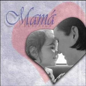 Día de la madre: El vínculo materno