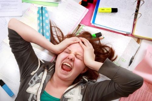 9 Consejos para controlar los cambios en el estado de ánimo