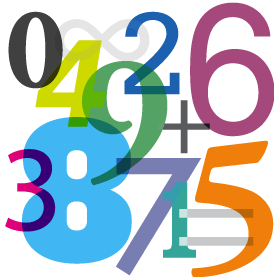 Aprender Matemáticas. 9 Trucos para ayudarles a entender las matemáticas