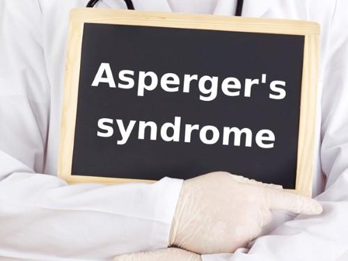 10 Consejos para tratar a los niños y niñas con Síndrome de Asperger