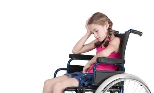 La Dispraxia. 9 Pautas de Actuación frente a la dispraxia