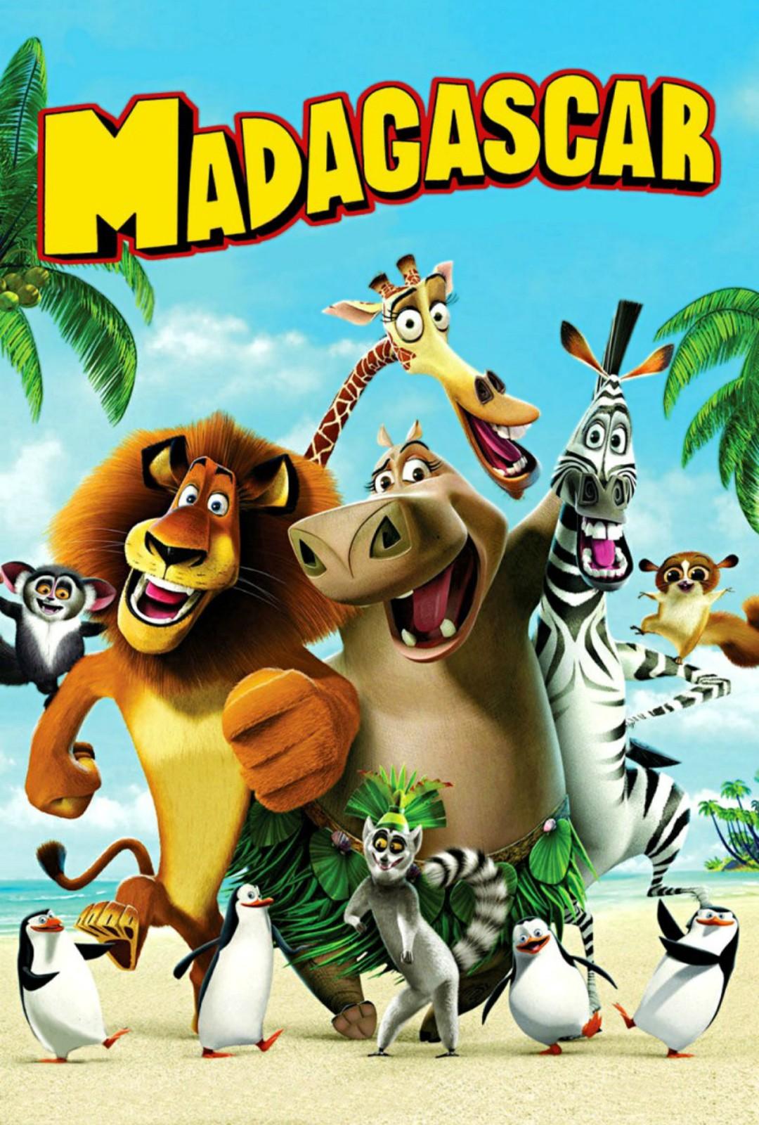 Resultado de imagen para Fotos de Madagascar