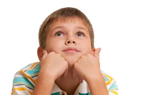 Educarles para Pensar antes de actuar. 10 Consejos para enseñarles a controlar sus impulsos