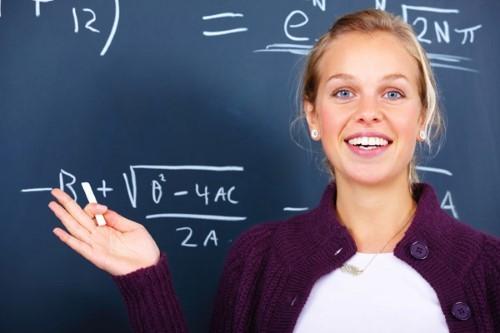 10 Pautas para devolver el disfrute a los procesos de aprendizaje