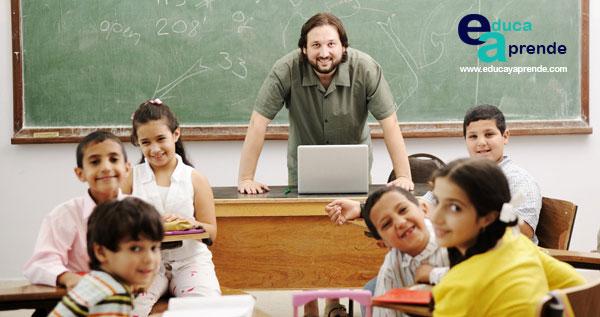 aprendizaje cooperativo, aprendizaje en grupo