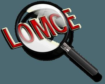 Principales cambios de la LOMCE en Secundaria