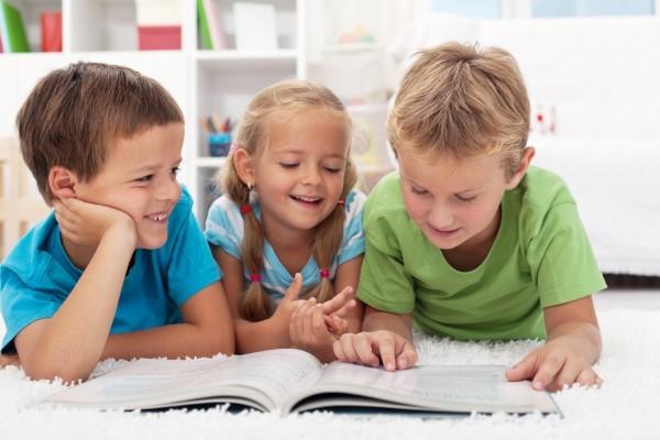 Leer para conocer. Las 10 Claves para conocer a través de la lectura