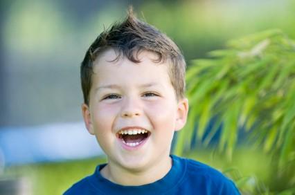 10  Pasos para enseñar a los pequeños a aceptar los cambios
