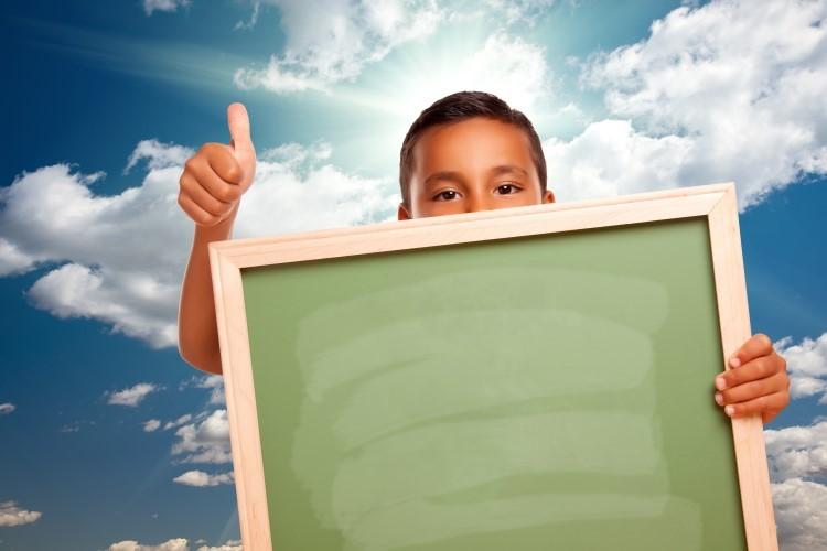 Juego educativo: Soluciono el conflicto