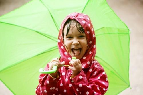 10 Consejos para mejorar el comportamiento de los niños  a través de la diversión