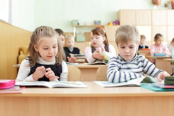 La clase invertida. Flipped classroom