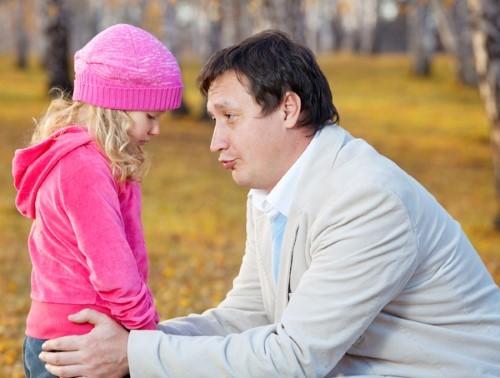 La obediencia el gran reto de la educación. 10 Pautas para conseguirlo