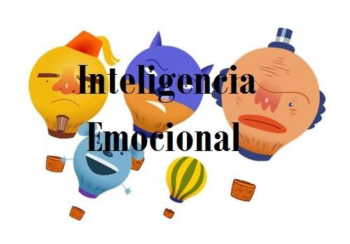 Juego educativo: Descubro las emociones