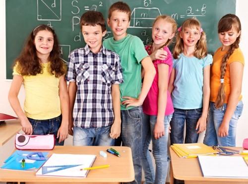 Ante una edad Difícil: La educación del Adolescente