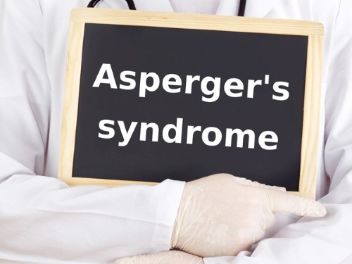 Comprendiendo al niñ@ con Síndrome de Asperger