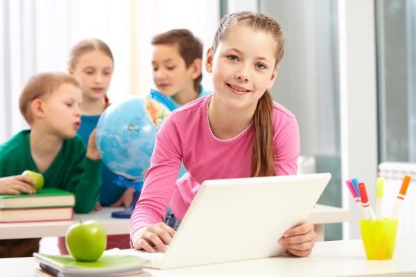 El aprendizaje inductivo por descubrimiento
