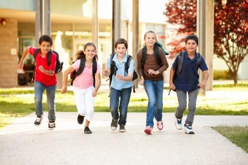 ¿Qué hacer cuando el adolescente falta a clase?