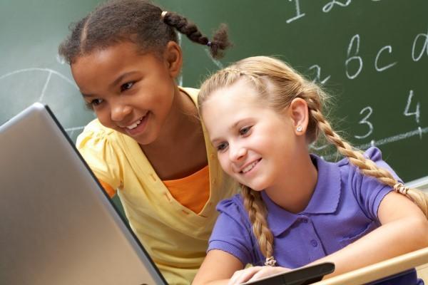 Competir va en contra del aprendizaje