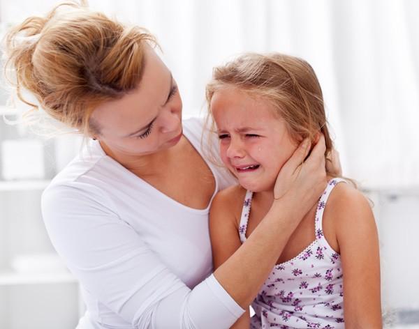 Los niños y niñas indisciplinados