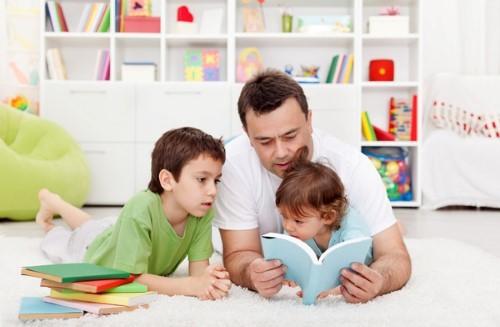 leer, lectura