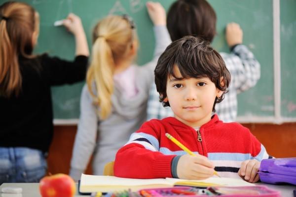 Los retos de la educación