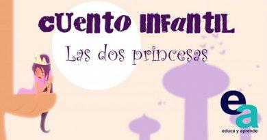 cuentos infantiles cortos de princesas, cuento de princesas
