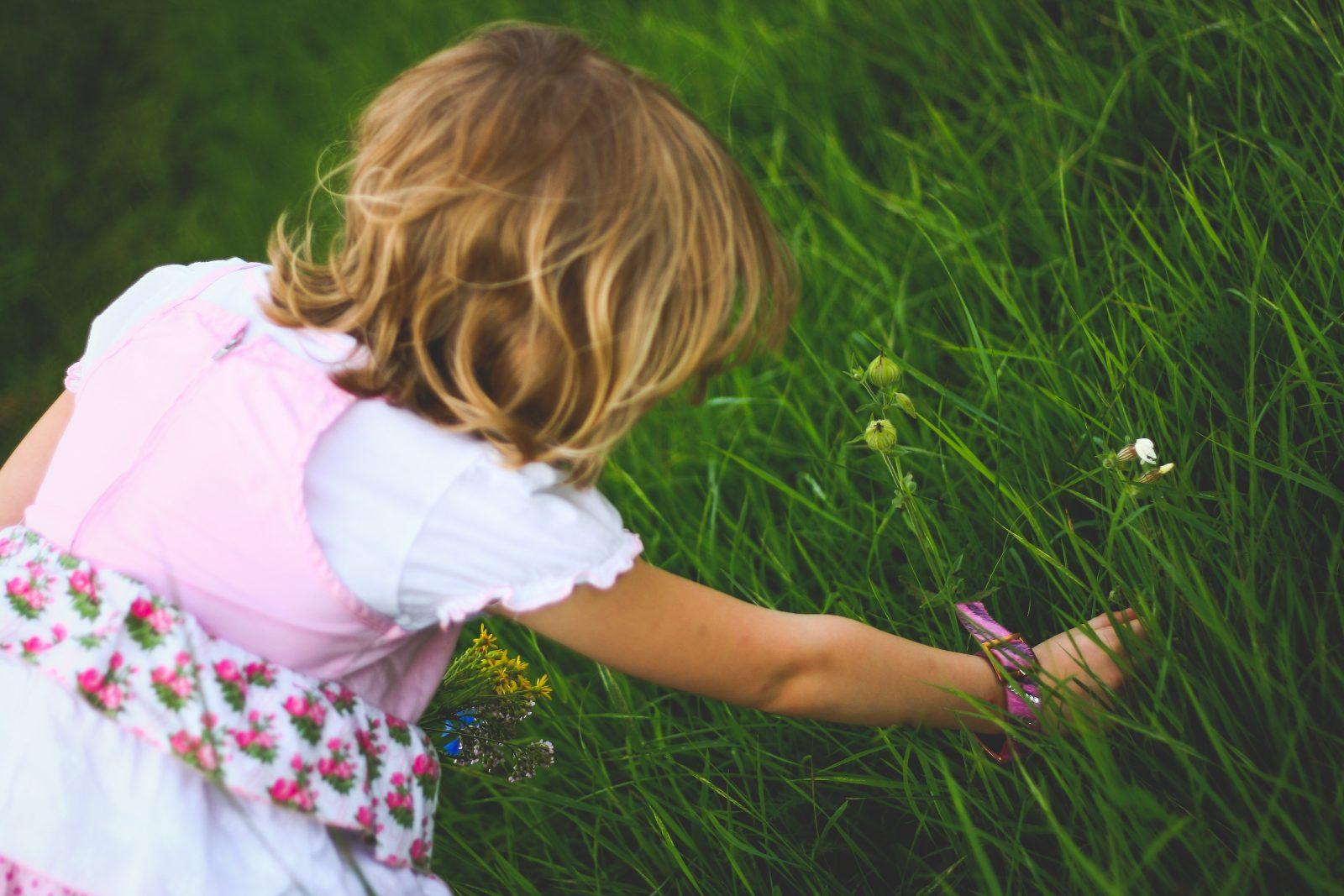 El niño distraído ¿Cómo podemos evitar que se distraigan?