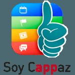 150x150-logo-soy-cappaz_tcm164-142217