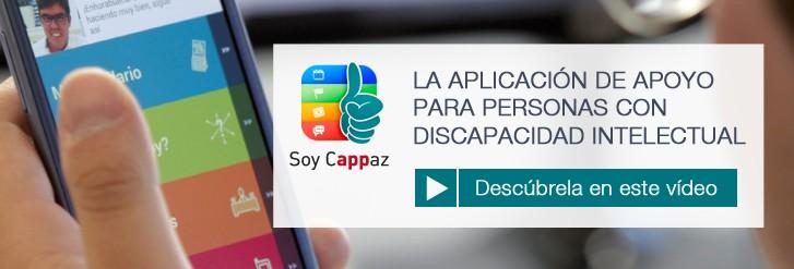 727x247-cabecera-app-soy-cappaz-video_tcm164-142301