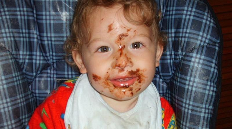 Alimentación del bebé: Mi bebé no quiere comer