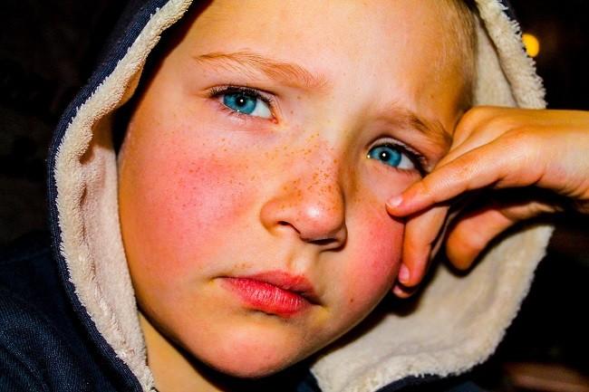 El afecto en los TEA Los sentimientos y los trastornos del espectro autista