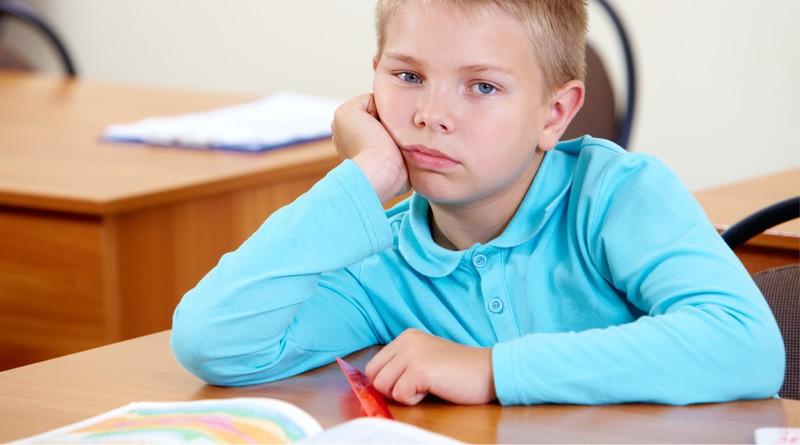 Tecnicas educativas: Dale la vuelta al castigo
