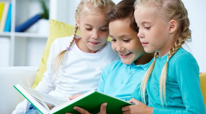 La lectura: Estrategias de los lectores habilidosos