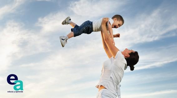 elogiar, autoestima, escuela de padres