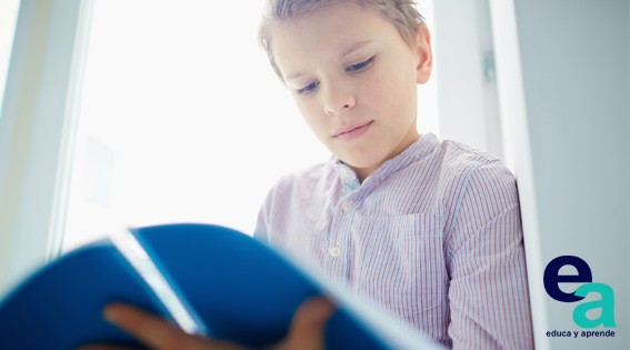 Trastornos asociados a la dislexia