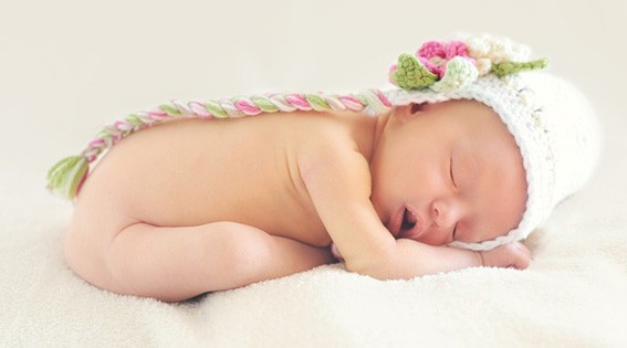 crecer feliz, bebé, mama, maternidad, embarazo