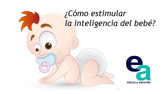 inteligencia-del-bebe