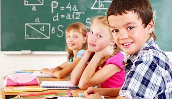 coeducación, coeducar, coeducación infantil, educación