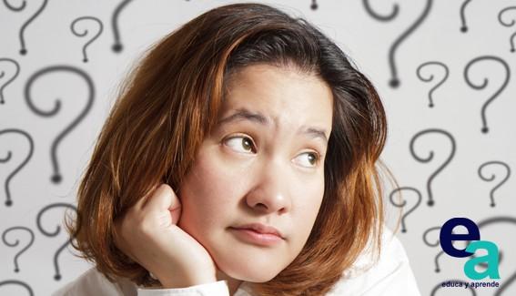 función ejecutiva, déficit de atención, hiperactividad, TDAH, dificultades en las funciones ejecutivas