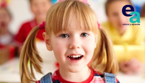 motivación, fracaso escolar, motivar para educar, desarrollo niños